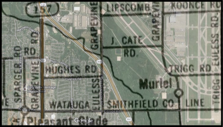 Map_Muriel_Texas