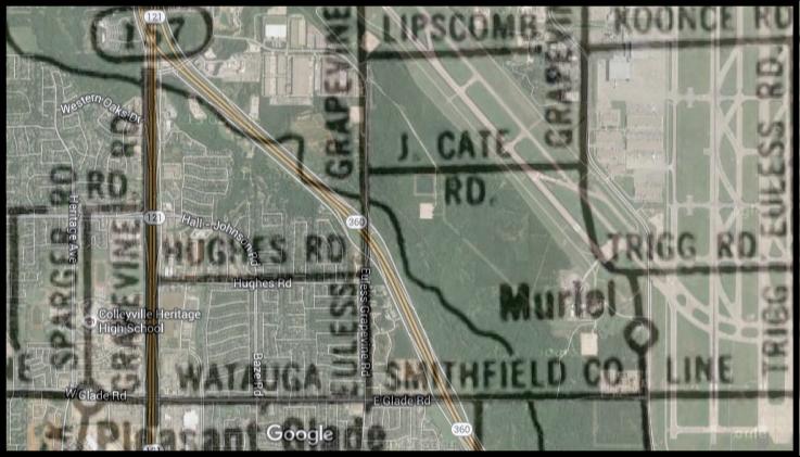 Map_Muriel_Texas